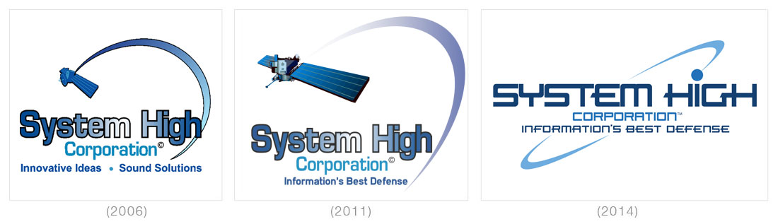 logo-progression-2