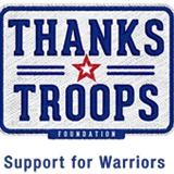 thankstroops