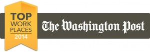 TWP_Washington_2014_AW