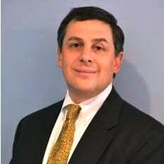 Michael Santelli, System High